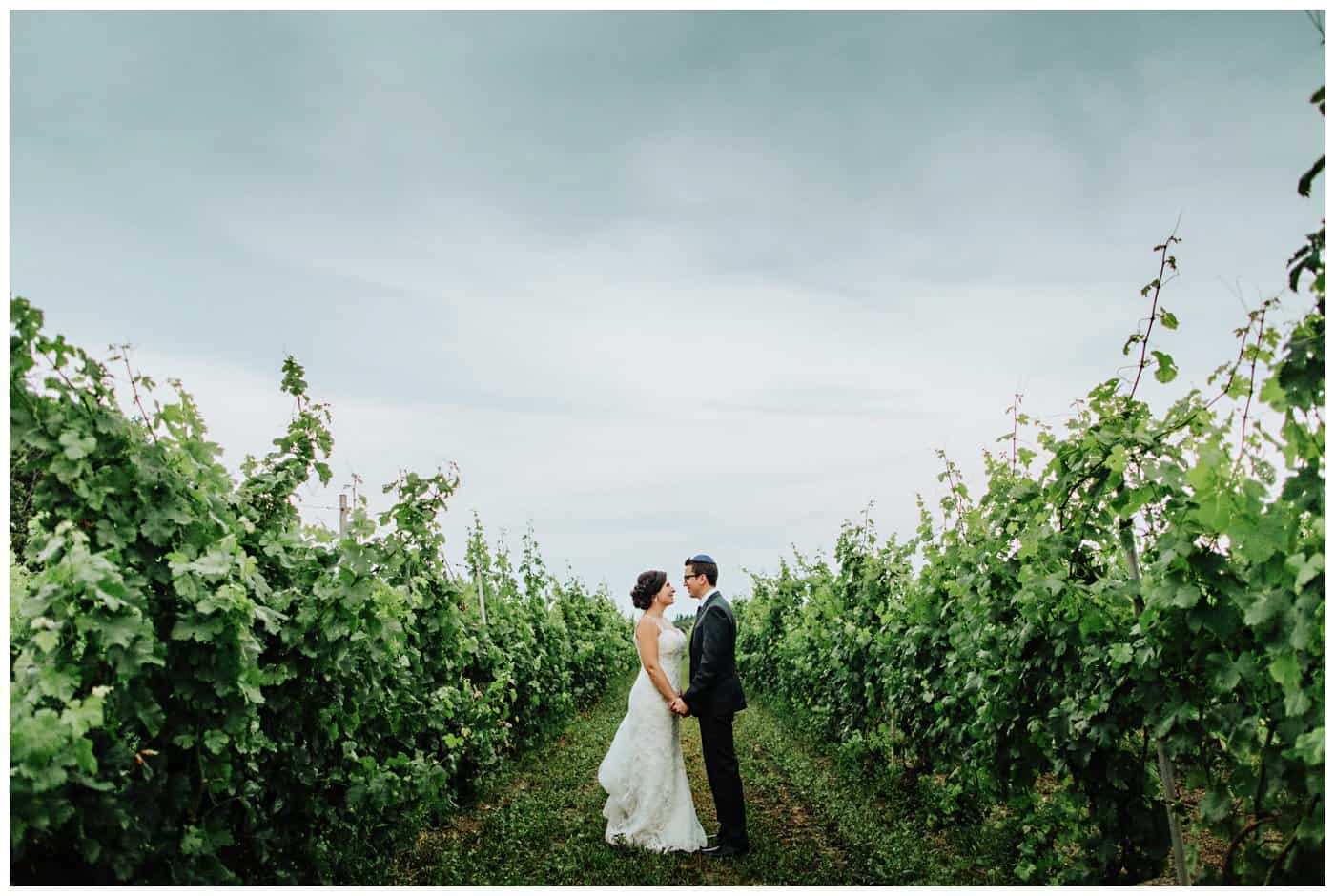 chateau taillefer lafon wedding photographers