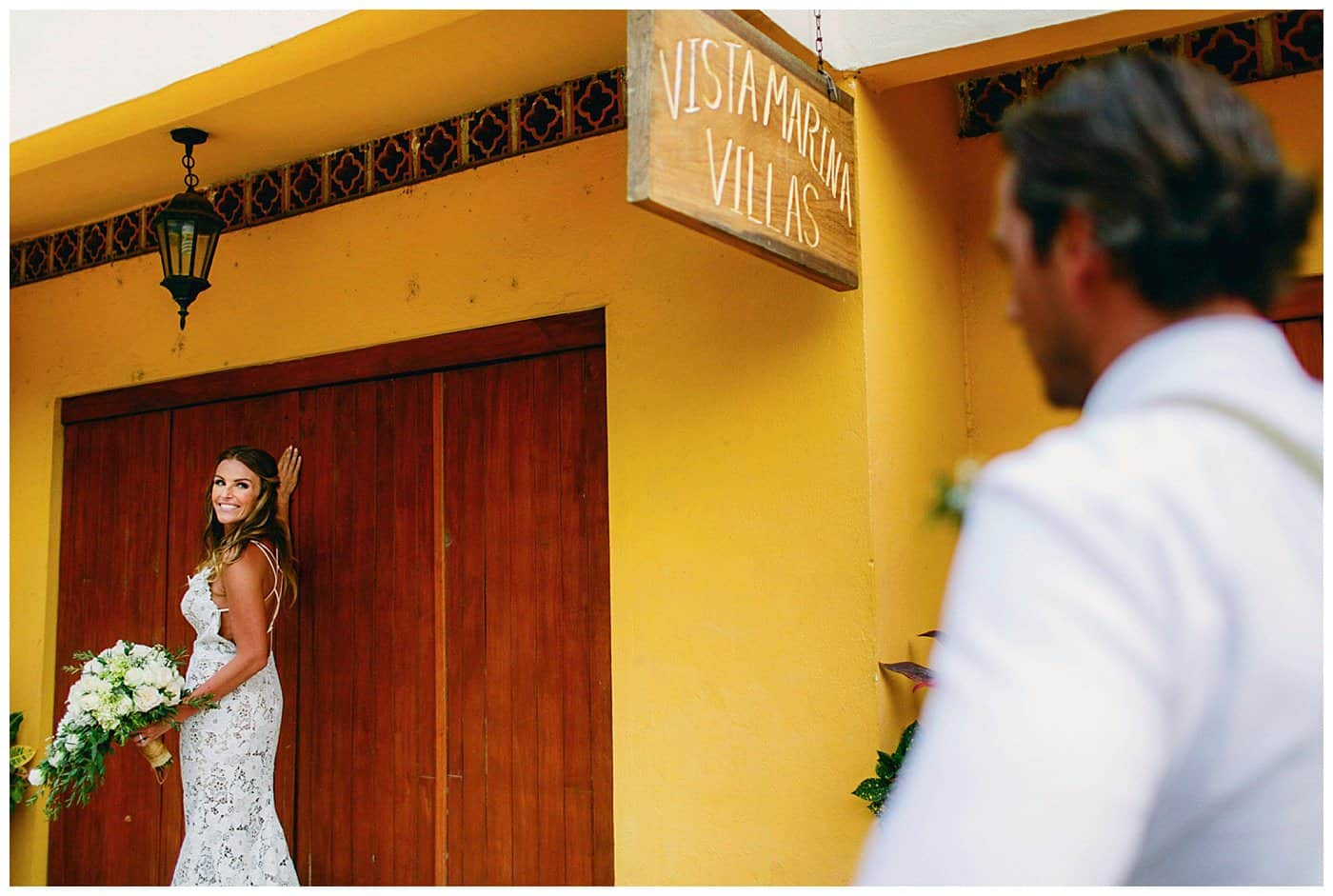 puerto vallarta wedding venues