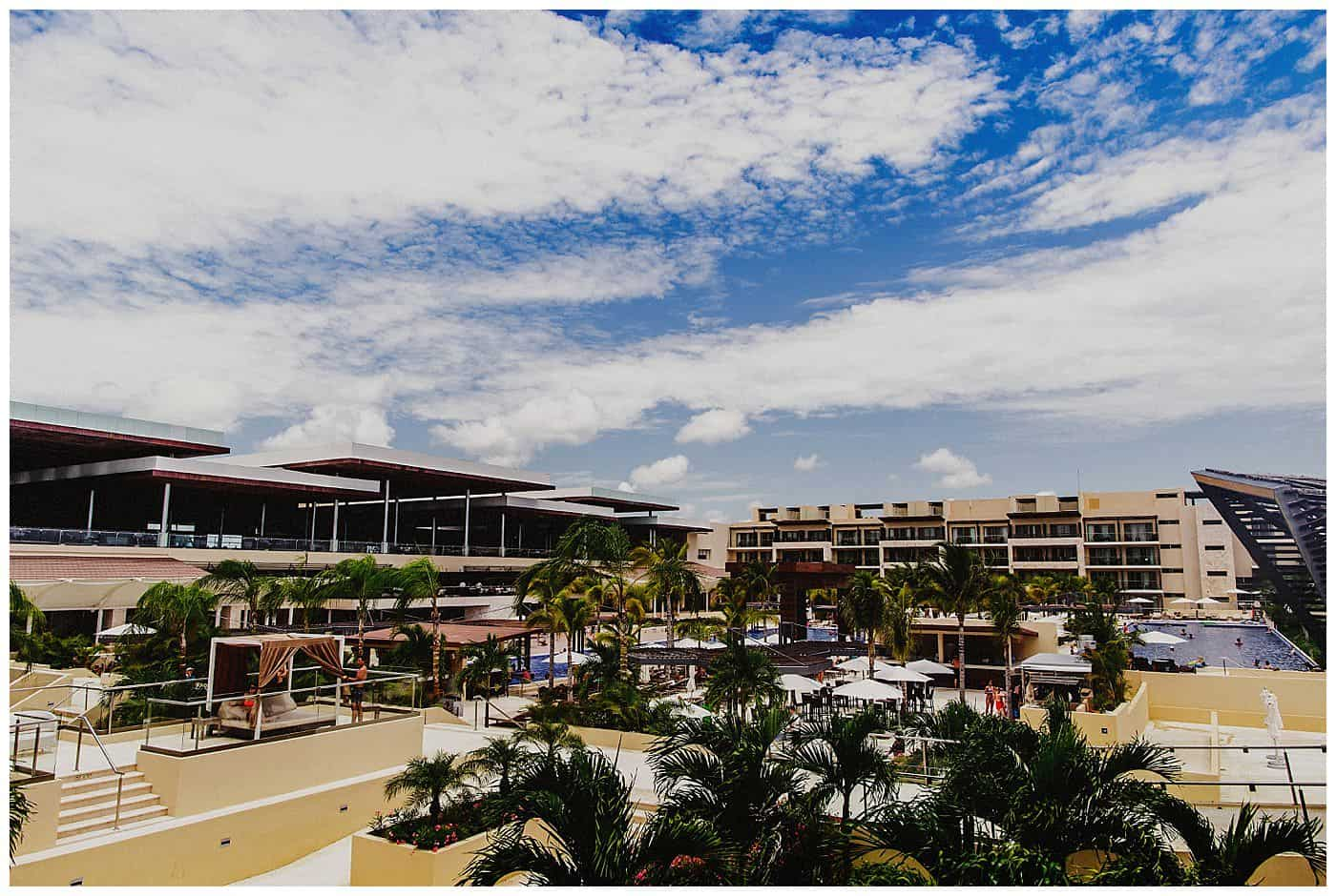 royalton riviera cancun resort