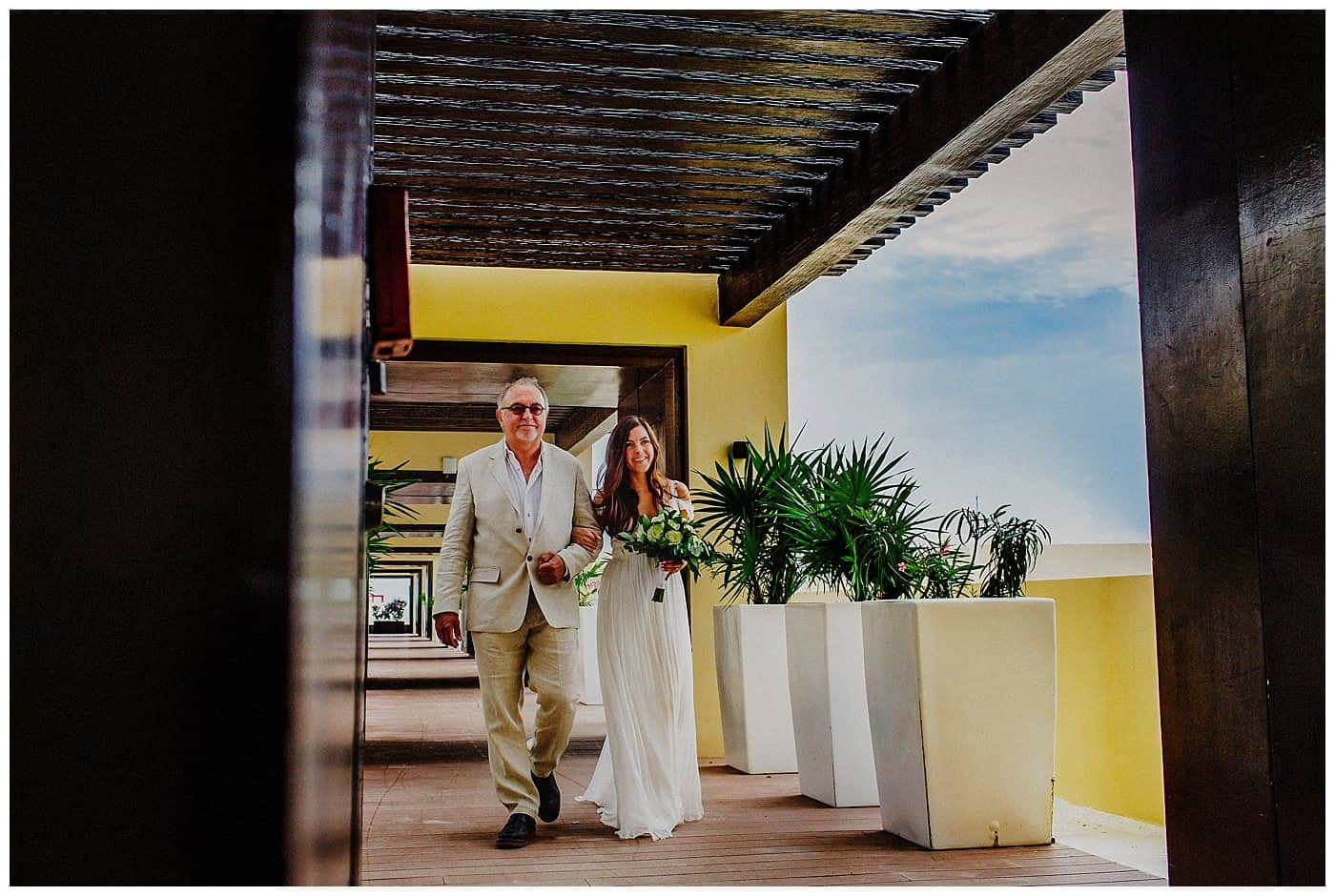 royalton riviera cancun wedding photos