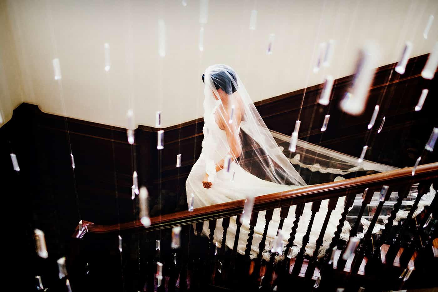 Best wedding photographer Montreal