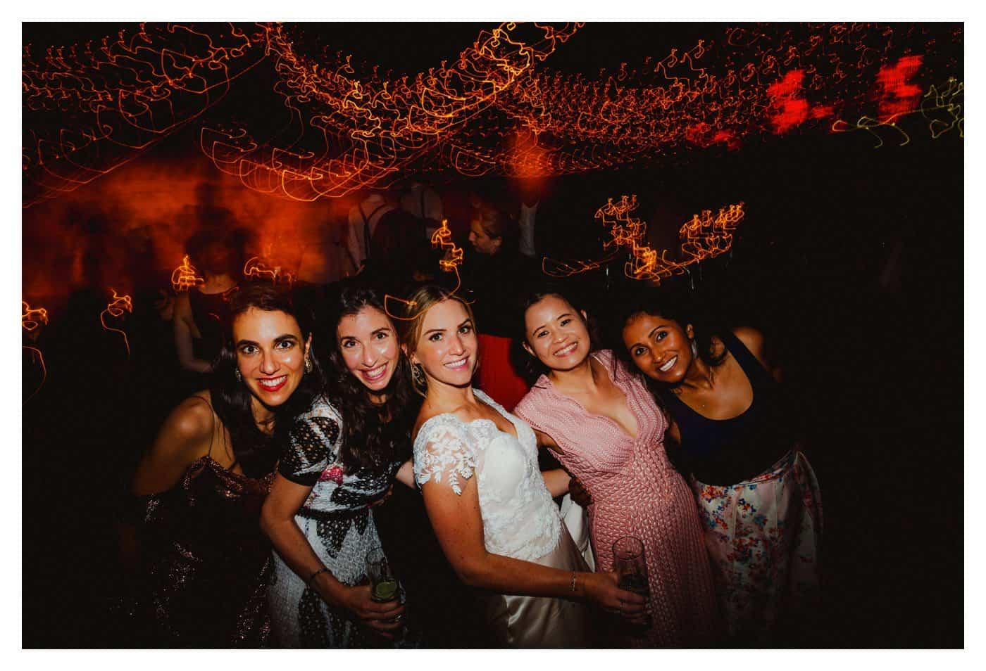 La Scena wedding photographer Montreal