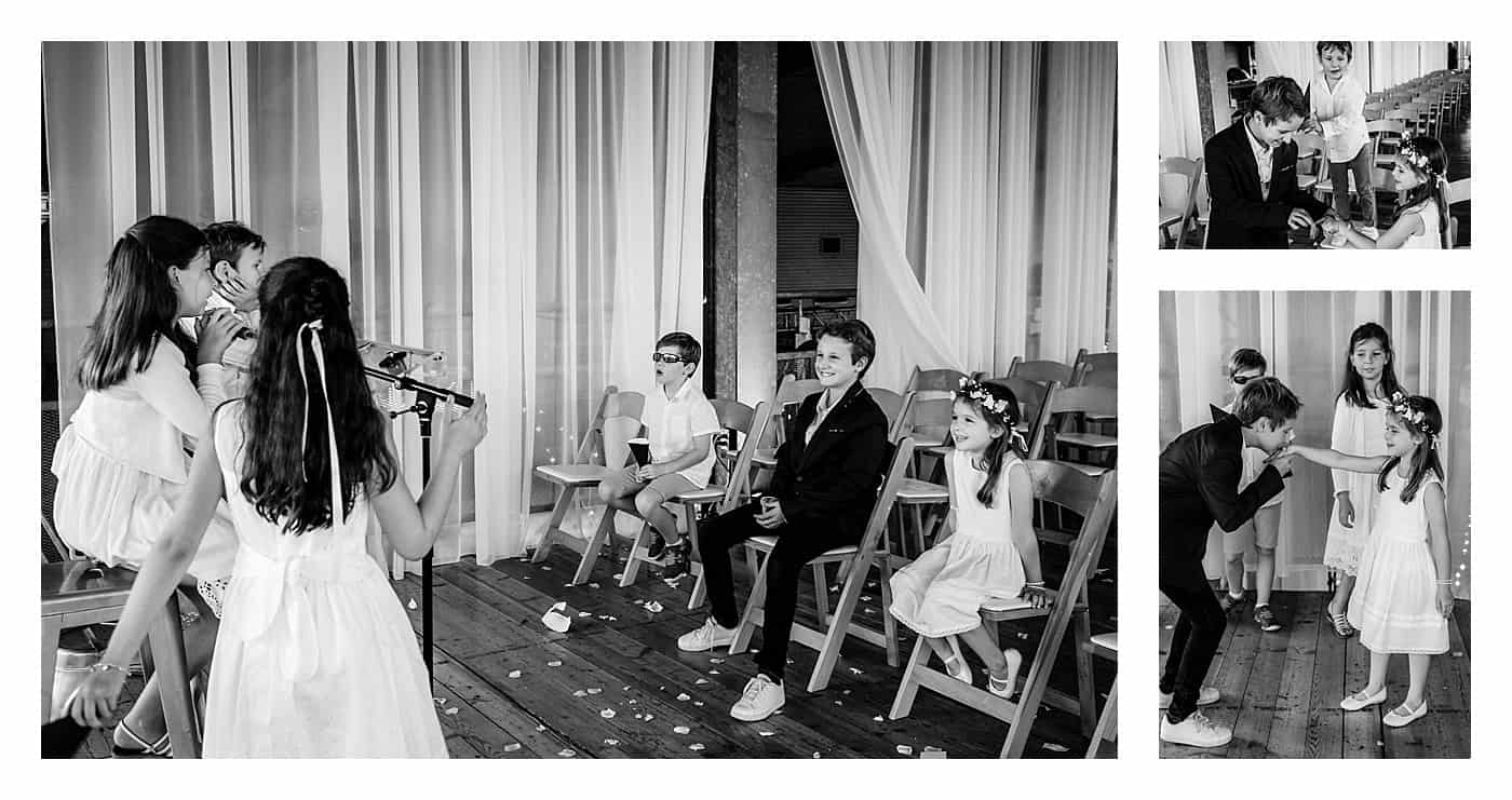 scena reportage wedding photographer
