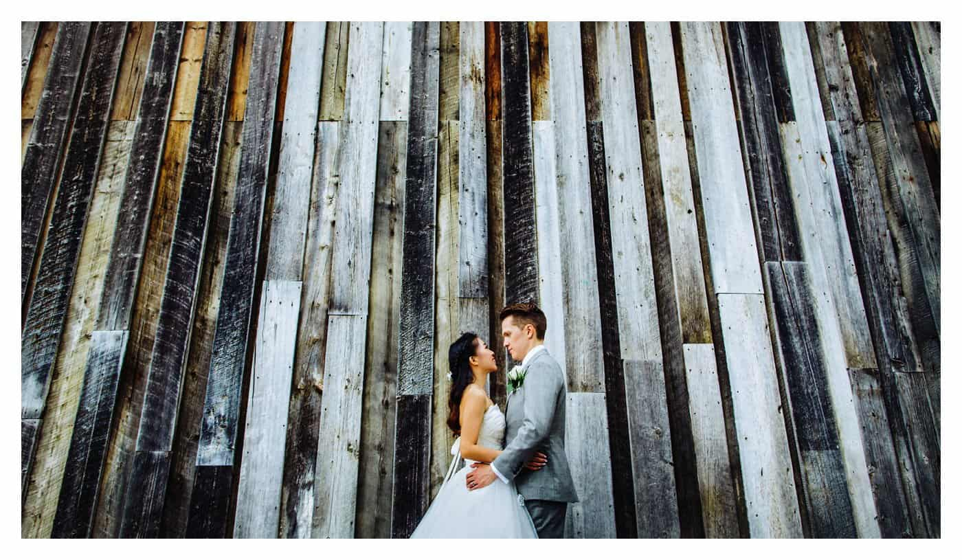 cabane a sucre constantin wedding