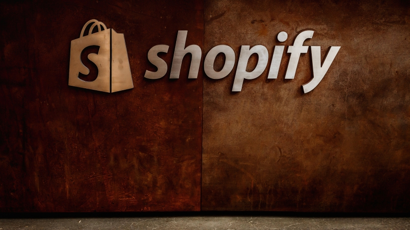 Shopify Montreal