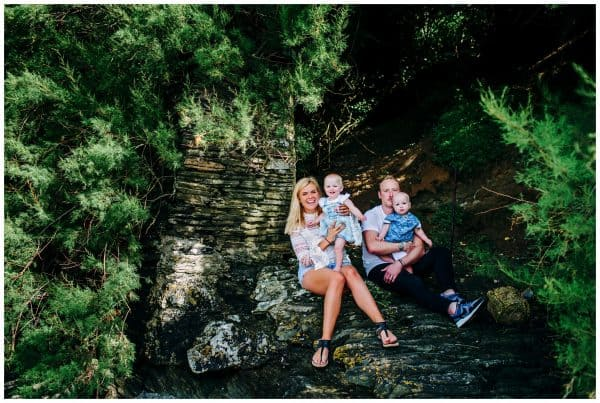 best montreal family photography