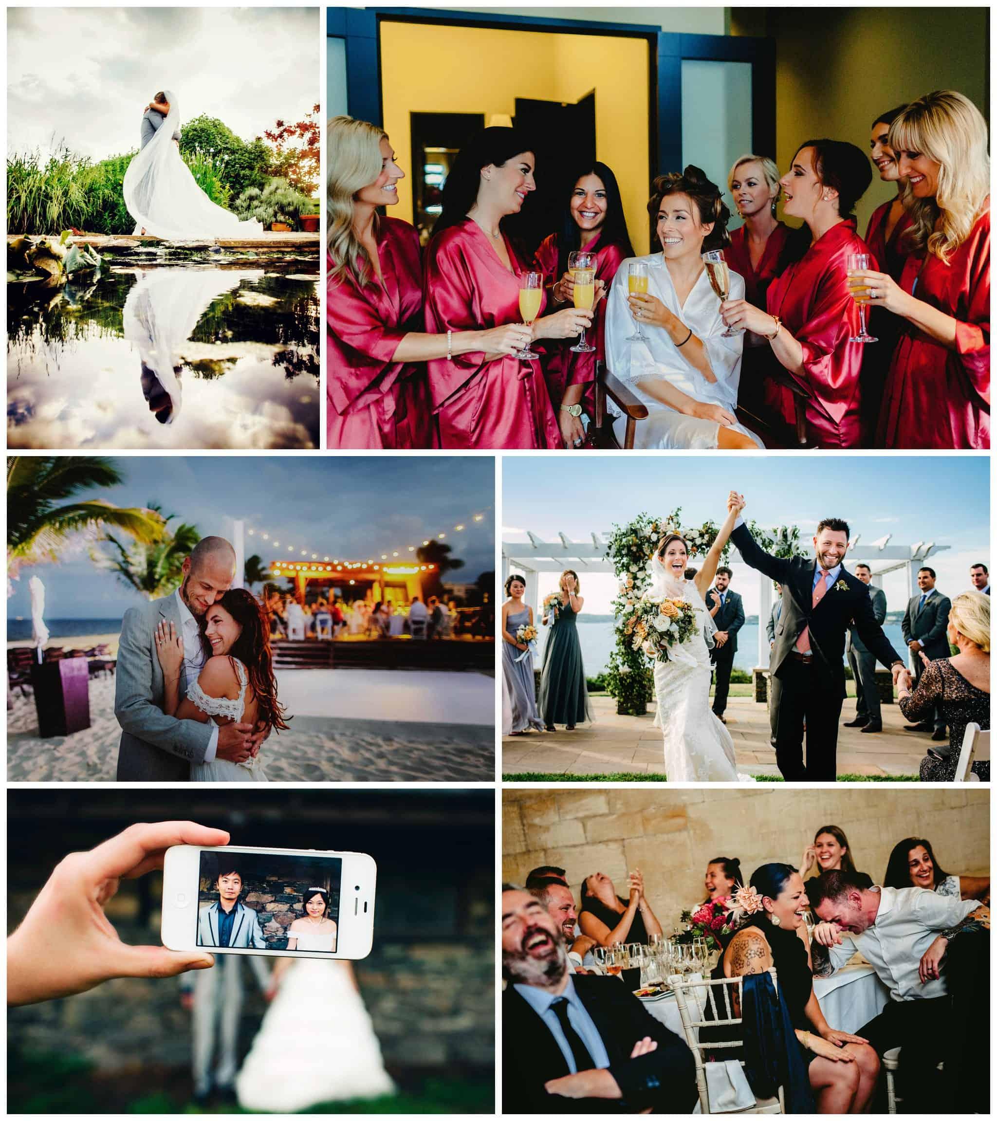 best wedding photographer in montreal